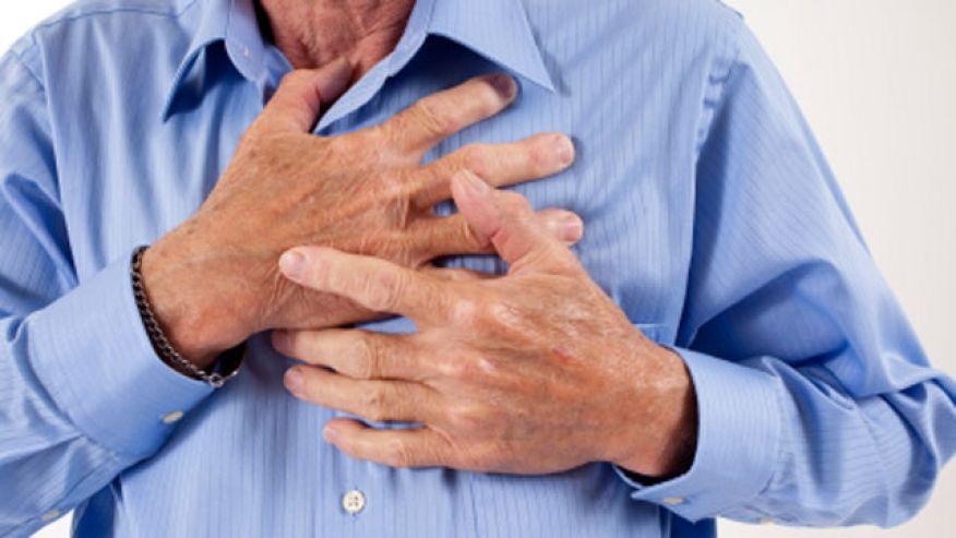 Важно знать об остановке сердца