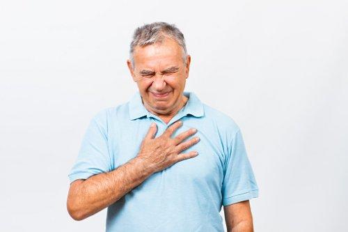sinusovaya-tahiaritmiya (3)