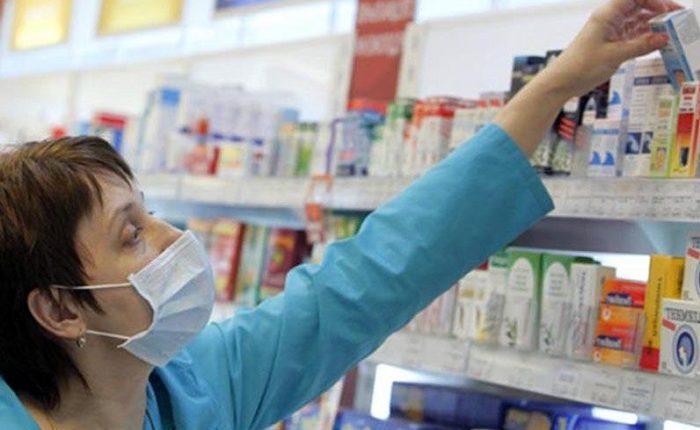 недорогие и эффективные противовирусные препараты