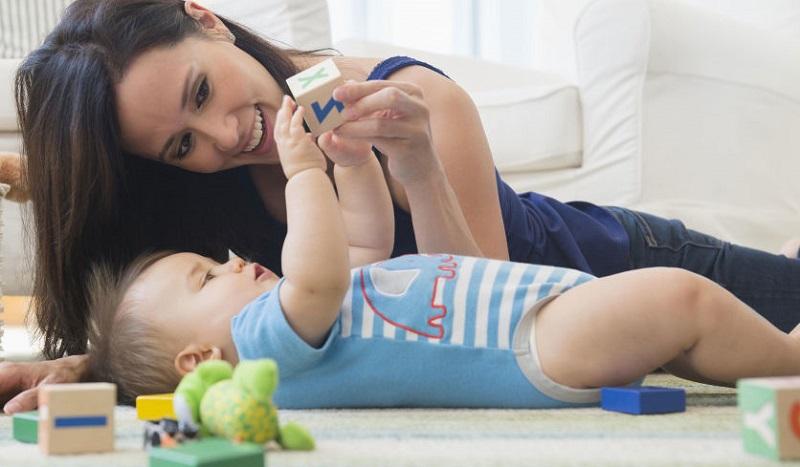 Вакциноассоциированный полиомиелит у детей