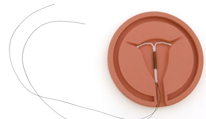 так развивается тробоз при варикозе